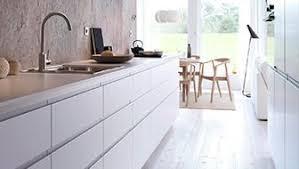 küche kochbereich ideen inspirationen küchen planung