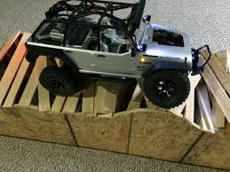 """Cheap Entertainment: A DIY Indoor Crawling """"Course"""" 