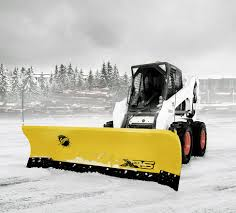 FISHER® Snowplows & Spreaders | Fisher Engineering Fisher Snplows Spreaders Fisher Eeering Best Snow Plow Buyers Guide And Top 5 Recommended Ht Series Half Ton Truck Snplow Blizzard 680lt Snplow Wikipedia Snplowmounting Guidelines 2017 Trailerbody Builders Penndot Relies On Towns For Plowing Help And Is Paying Them More It Magnetic Strobe Lights Trucks Amazoncom New Product Test Eagle Atv Illustrated Landscape Trucks Plowing In Rhode Island Route 146 Auto Sales