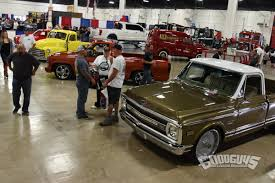 Events Archives - Page 19 Of 200 - Goodguys Hot News Httpswwpbfcomiclethisdudehasanevenbiggerheart Rvtechs Preowned Rv Inventory Www Craigslist Com Daytona Beach Orlando Rvs 290102 Florida 730 Canam Motorcycles Near Me For Sale Cycle Trader 2017 Chevrolet Silverado 1500 Z71 Redline Edition Quick Take All Craigslist Tasure Coast Cars Upcoming 20 Events Archives Page 19 Of 200 Goodguys Hot News Jaguar Ftype For In West Palm Beach Fl 33409 Autotrader Found The Real Bullitt Mustang That Steve Mcqueen Tried And Failed Search Results Anti Consumer Mr Money Mustache 5 Really Ugly Websites That Still Make A Ton A Joyride An Icon 1965 Kaiser Jeep Wagoneer Reformer Automobile