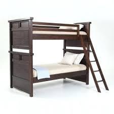 bobs furniture adjustable bed reviews bobs leather sofa bed
