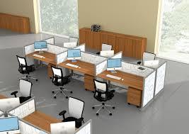 bureau call center call center rime avec traitement acoustique bureaux aménagements