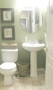 Double Bathroom Sink Menards by Menards Bathroom Storage Cabinets Luxury Vessel Sink Vanity