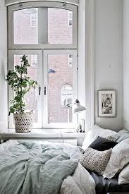 Home Tips Cozy Bedroom Ideas