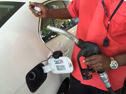 BAKWENA OFFERS FUEL SAVING TIPS TO BEAT THE PETROL PRICE BLUES Red Diesel Prices 2018 Crown Oil Uk Fuel Prices Alternative Wikipedia This Morning I Showered At A Truck Stop Girl Meets Road Former Pilot Flying J Trainee Told To Get Your Mind Comfortable Lorry Owners Nationwide Strike Over Hike In Fuel And Gut Feeling Radical Islam Crude Oil Ready Rumble The Travelcenters Of America Made Money On Lower 2014 Our Fuels Services Payment Options Featured Products Topsfield Uhaul Trucks How Save Gas Expenses Youtube