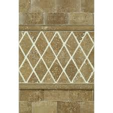 Oracle Tile And Stone by Concept Board 137 Oracle Tile U0026 Stone