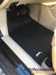 Lund Catch All Floor Mats Canada by 3d Maxpider Kagu Cargo Liner Free Shipping On Kagu Trunk Mats