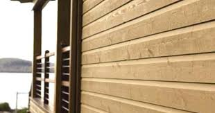 Wood Siding Panels Installation Exterior Panel Types Get Engineered