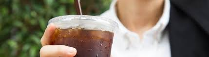 Millennial Cold Brew Obsession Points To Market Opportunity For