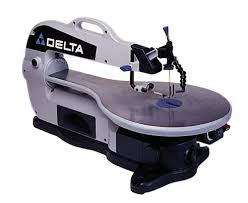 Delta Woodworking Machinery South Africa by Scroll Saw Reviews Comparison Of Scroll Saws