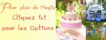 anniv magic organisation anniversaire enfant 5 à 8 ans anniv