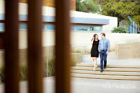 100 Seaside Home La Jolla Scripps Forum Engagement Part One Shea And Kailyn