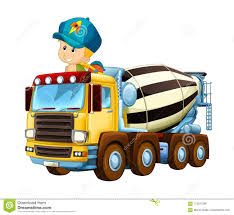 Cartoon Happy And Funny Child - Boy In Toy Construction Site Truck ... Tow Truck Animation With Morphle Youtube Cartoon Smiling Face Stock Vector Art More Images Of Fire Little Heroes Station Fireman Videos For Kids Truck Car 3d Model Turbosquid 1149389 Illustration Funny Cartoon Raster Ez Canvas Smiling Woman Driving A Service Van Against The Background The Garbage Compilation Car City Cars Trucks Lorry Sybirko 136759580 Artstation Egor Baburin Free Pickup Download Clip On Dump Available Eps 10 Royalty Color Page Best Of Pages Leversetdujourfo