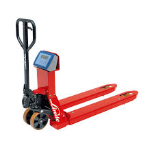 Hand Pallet Truck / Handling / Scale / Transport - M25 Scale+ ... Silverstone Heavy Duty 2500 Kg Hand Pallet Truck Price 319 3d Model Hand Cgtrader 02 Pallet Truck Hum3d Stock Vector Royalty Free 723550252 Shutterstock Sandusky 5500 Lb Truckpt5027 The Home Depot Taiwan Noveltek 30 Tons Taiwantradecom Schhpt Eyevex Dealers In Personal Safety Handling Scale Transport M25 Scale Kelvin Eeering Ltd Sqr20l Series Fully Powered Sypiii Truckhand Truckzhejiang Lanxi Shanye Buy Godrej Gpt 2500w 25 Ton Hydraulic Online At