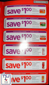 Walgreens Photo Coupond - Fat Frozen Off Scam Awareness Or Fraud Walgreens 25 Off 150 Rebate From Alcon Dailies Shipping Coupon Code Creme De La Mer Discount Photo Book Printable Coupons For Sales Coupons Ads September 10 16 2017 Modells In Store Whitening Strips Walgreens 2day Super Savings Pass Fake Catalina And Circulating Walgensstores Calendars Codes 5starhookah 2018 Free Toothpaste Toothbrush Coupon With Kayla