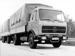 100 Largest Truck In The World Factory In Celebrates 50 Years Anniversary