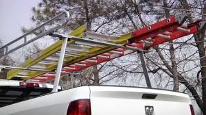 Ultra-Tow Full Size Utility Truck Rack - 800-Lb. Capacity, Aluminum ... Hauler Racks Truck Van Cap Ladder Alinum And Rod Bluewater Welding Fabrication Universal Heavyduty Rack Fullsize Unruhfabkglasstnsportgpiupracksalinummisc3 Unruh Lovely Stock Of Accsories 50873 Prime Design 2 Bar Utility For Ford Transit Connect 1205 Knibocker Russell Ultratow Full Size 800lb Capacity Headache With Lights All Usa Made High Pro Heavy Duty Ranger