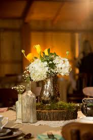 Vintage Silver Teapot Table Decor, Old Medicine Bottles ... Event Venues Athens Wedding Venue Atlanta Cporate 3 Hendricks County Barns To Consider For A Wooden Table For Rent Kashioricom Sofa Chair Bookshelves Looking Barn Check It Out Chatfield Farms Weddings Receptions Denver Botanic Gardens Shabby Chic Red White Chapel Rustic Grace Vintage The Wheeler House And Get Prices Banquet Halls In Pladelphia Pa Mid Atlticdancenet S Santa Maria Reviews 25 Cute Barn Decor Ideas On Pinterest Best Venue Prices Reception Front Page Gish