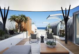 100 Penthouse Bondi Pool Contemporary Hotels