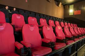 Movie Theatre With Reclining Chairs Nyc by Pasadena Movie Theaters Reclining Chairs Cool Recliner Chairs