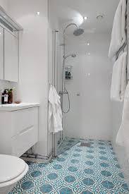bathroom moroccan tile floor tiles pictures decorations