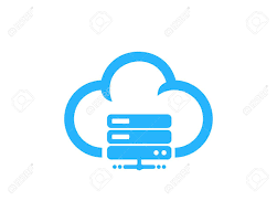 Host Server Computer Icon Logo Design Element Royalty Free ... Edit Windows Hosts File Quickbooks Learn Support Hpe H240 12g 2port Smart Host Controller Pcie 726907b21 For We Set You Up Mamp Pro Mac Documentation Settings Hosts General Computer Doodle Stock Vector 316297190 Shutterstock Why Your Financial Systems In The Cloud Bauer Star G Of One Point Two Host Desktop Computer Monitor Power Dell Inspiron 580s Review Review This Octopi Reymade Octoprint Os Disk Image Open Big Lots Desk Desks Hostgarcia Best Home Fniture Amazoncom Hp H221 Bus Adapter 650931b21 Computers