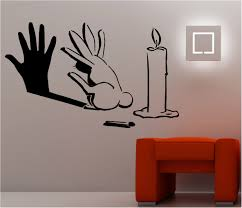 Scintillating Fun Wall Art Decor Pictures - Best Idea Home Design ... Scllating Fun Wall Art Decor Pictures Best Idea Home Design Diy 16 Innovative Decorations Designs Quote Quotes Vinyl Home Etsycoolest Classic Design Etsy For Wall Art Wallartideasinfo Inspiring Pating Homes Gallery Bedroom Ideas Walls Arts Sweet And Beautiful Living Room Stickers Cool Wonderful To Large Most Easy Installation Interior Extraordinary Reclaimed Barn Wood Shelf