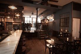 Bathtub Gin Nyc Yelp by Your 24 Hour Itinerary The Explorer