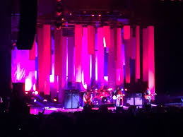 Tarantula Smashing Pumpkins Album by 97 Best Seen Them In Concert Images On Pinterest Concerts Bill