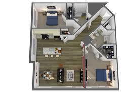 100 Studio House Apartments Rodin 3807