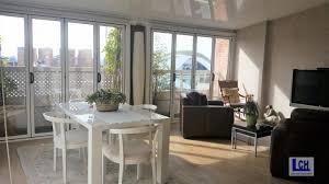100 Penthouse Duplex Duplex For Sale In La Creu Del Grau Valencia Ref