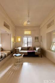 100 Small Townhouse Interior Design Ideas Living Room Best Living Room Decor