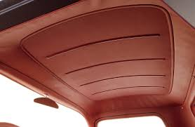 1955 Chevy Truck Headliner | Www.topsimages.com 1955 First Series Chevygmc Pickup Truck Brothers Classic Chevy Outrageous Hot Rod Network Chevrolet Other Pickups Chevrolet Pickup Truck First Series 55 57 Parts The Venerable 261 Gm 6 Door Diagram Trifivecom 1956 Chevy 1957 03 Door Pin By Gil Funez On Pinterest Designs Of Ebay 1958 1959 Parts Bumper Brackets Original New 60 66 Youll Love Models Types Metalworks Classics Auto Restoration Speed Shop 195556 3200 Right Side Fender Emblem Trim Car
