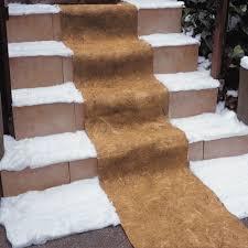 tapis antiderapant escalier exterieur carrelage design tapis antidérapant exterieur moderne design