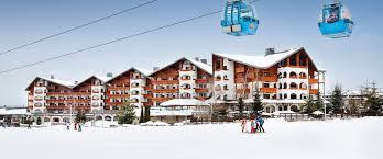 luxury five hotels resorts kempinski hotels