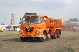 Foden S21 | Tractor & Construction Plant Wiki | FANDOM Powered By Wikia Foden Trucks Truckuk Historic Classic Trucks Vehicle And Wessex Truck Show On Twitter Local Mendip Based Haulage Company This Game Seriously Needs A Dlc For Old Hell Id Gladly Pay Cheap Old Foden Trucks Find Deals Line At Tipper In Wolverhampton West Midlands Gumtree Filefoden Truck Bv52xjpjpg Wikimedia Commons Truckfax No Dinky Toy S20 1959 318217139jpg Pin By Pat Mccarthy Pinterest Biggest Alpha 4 X 2 18 Tonne Alinium Aggregate Tipper 2004 Fx04