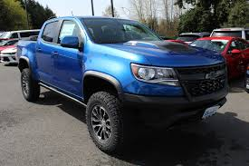 Chevy Trucks For Sale In Ma Extraordinay Vehicles For Sale In ... Commercial Trucks For Sale In Ma Best Image Truck Kusaboshicom Used For By Owner Antique Car Imperial Chevrolet In Mendon Ma Serving Milford Attleboro Chevy Elegant 13 The Coolest Classic Cars Chevrolet C5500 Keith Andrews Vehicles New Volkswagen Westport Taunton And East Massfiretruckscom 2012 Equinox 1lt Crystal Red Tintcoat Fisher Snow Plows At Chapdelaine Buick Gmc Lunenburg Performance Ewald Automotive Group Ford Work Dump Boston