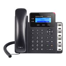 Grandstream Phone Comparison - IP Phone Warehouse What Is A Voip Phone Number Top10voiplist Directory P4 Blog Why Your Business Should Switch To Comparisons Of Qos In Over Wimax By Varying The Voice Codes And Vs Landline Which Better For Small Lines Top Providers 2017 Reviews Pricing Demos 3cx Features Comparison Alternatives Getapp Opus Codec For Simple Unlimited Intertional Extreme Nbn Plans Usage With Internet Voip