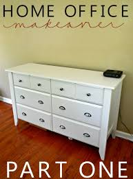 Sauder Shoal Creek Dresser Diamond Ash by Sauder Shoal Creek Dresser Bestdressers 2017
