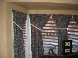 Primitive Living Room Curtains by Primitive Curtains For Living Room Windows Classy Style With