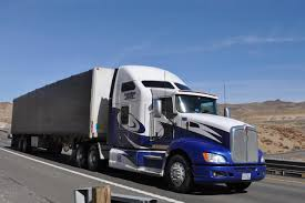 √ Walmart Truck Driving Jobs, 3 Pickup Riding Jobs That Give A Lot ... Out Of Road Driverless Vehicles Are Replacing The Trucker The Annual Salary Walmart Drivers Walmarts Outofcontrol Crime Problem Is Driving Police Crazy Cdllife Dicated Trucking Job With Home Time Options And Elegant Truck 2018 Ogahealthcom South Side Fine For Truck Parking Upped To 500 News Driving Jobs Video Youtube Jobs Careers Ubers Selfdriving Trucks Now Delivering Freight In Arizona Worst Job Nascar Team Hauler Sporting