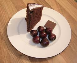 rezept schokoladenkuchen jans küchenleben