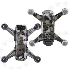 Waterproof Carbon Fiber Skin Wrap Camo Stickers Decal For DJI SPARK ... Classic Accsories Seatback Gun Rack Camo 76302 At Sportsmans Realtree Graphics Atv Kit 40 Square Feet 657338 Pink Truck Bozbuz Wraps Vehicle Browning Camo Seat Covers For Ford 2005 Trucks Interior Contractor Work Truck Accsories Weathertech 181276100 Quadgear Next G1 Vista Grey Z125 Pro 2016 Kawasaki Mule Profx 7 Atvcnectioncom Rear Window 1xdk750at000 Yme Website Floor Mats Charmant Car Google Off Road Kryptek Vinyl Sheets Cmyk Grafix Store