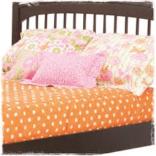 Bunk Bed Huggers by Custom Bedding Service Fitted Designer Fabrics Bunk Beds Bunker