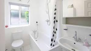 duschvorhang reinigen hausmittel gegen keime bakterien und