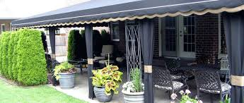 Custom Made Awnings Fabricated Residential Canvas Products Patio ... Seattle Retractable Awnings Gallery Assc Patio Covers Canopy Deck Bellevue Redmond Best 25 Alinum Awnings Ideas On Pinterest Window Modern Carport Awning Carports Metal Kits Tent And Junk Space A Filed Under On Foot Tags Shade And Installer Window Coverings Usa Nyc Restaurant Bar Rollup Brooklyn Awning Company Northwest Fabric Commercial Palihotel Will Open In Colonnade Hotel Building 2018 Exterior Solar Shades Clanagnew Decoration Seattleckmountawningwithdropshadejpg