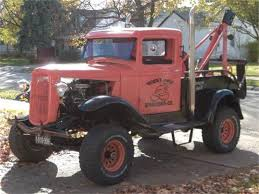 100 Ford Tow Trucks For Sale 1932 Truck For ClassicCarscom CC1116458