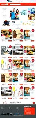 Deal Template Free Templates Review