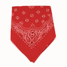 Bandanas Coupons Specials : Skullcandy Coupon Codes 2018 35 Off Skullcandy New Zealand Coupons Promo Discount Skull Candy Coupon Code Homewood Suites Special Ebay Coupons And Promo Codes For Skullcandy Hesh Headphones Luxury Hotel Breaks Snapdeal Halo Heaven 2018 Meijer Double Policy Michigan Pens Com Southwest Airlines Headphones Earbuds Speakers More Bdanas Specials Codes Drug Mart Direct Putt Putt High Point Les Schwab Tires Jitterbug