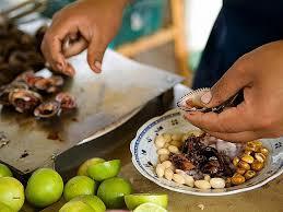 second de cuisine cuisine salaire second de cuisine inspirational second de cuisine